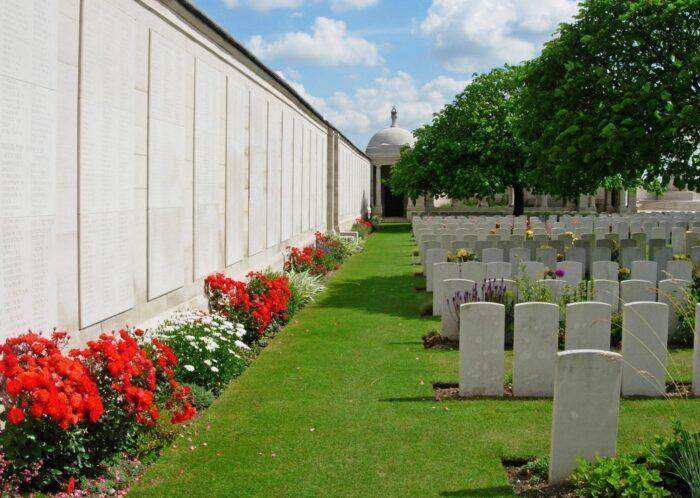 Dud-Corner-Cemetery-(1)
