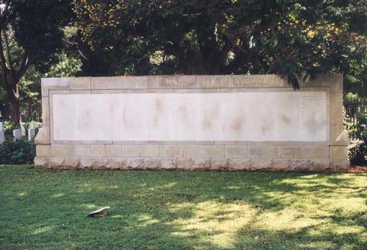 dar-es-salaam-memorial