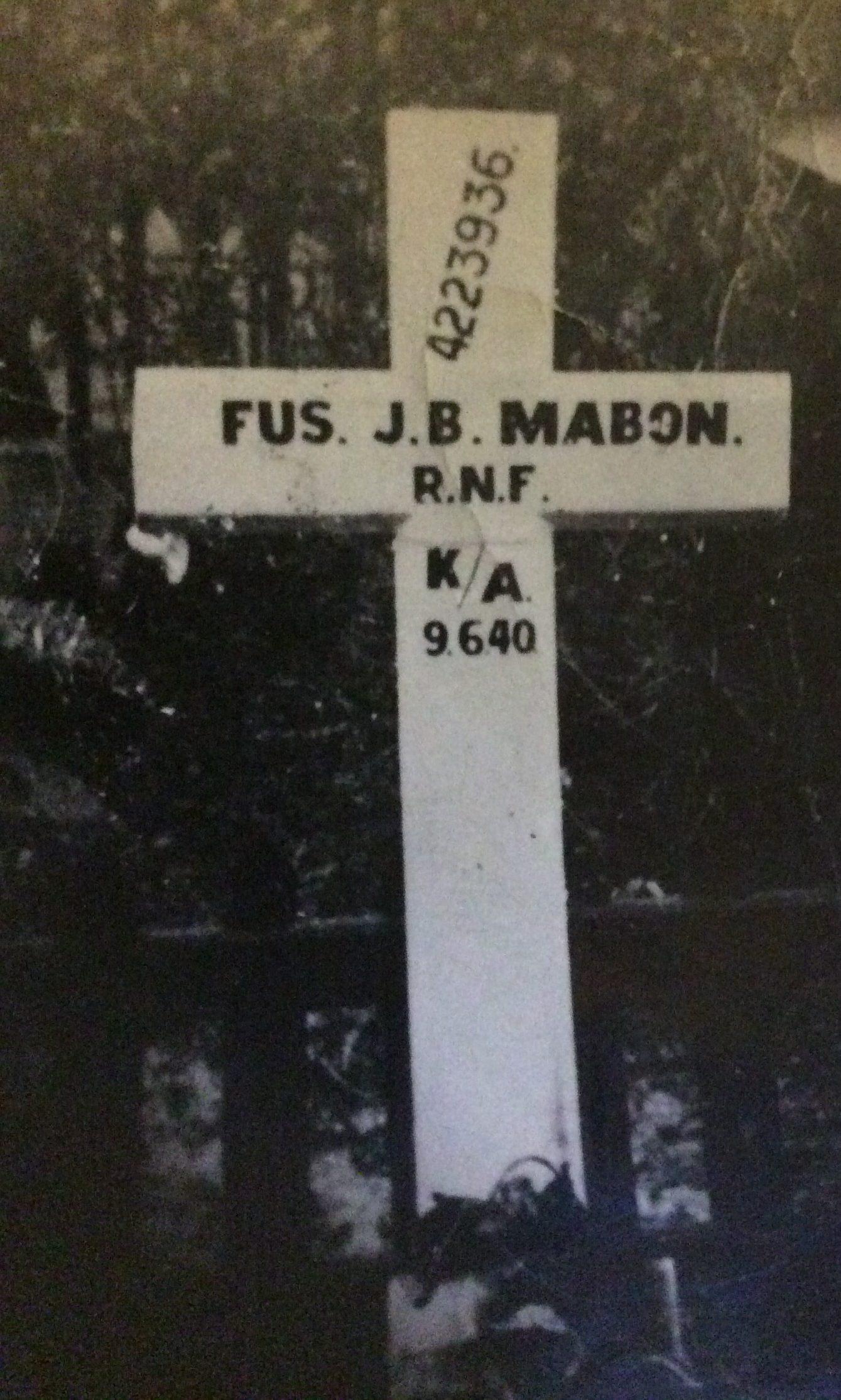 jbmabon