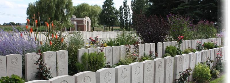 lijssenthoek-cemetery-800