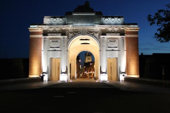 menin-gate-memorial