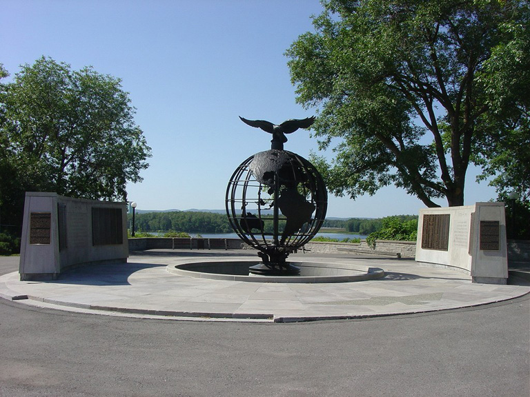 ottawa memorial1