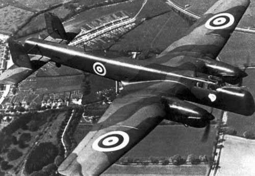 plane_armstrong_whitworth_whitley