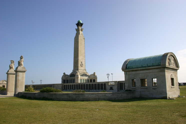 portsmouth_naval_memorial_a