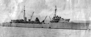 ss-heclaonclyde-2