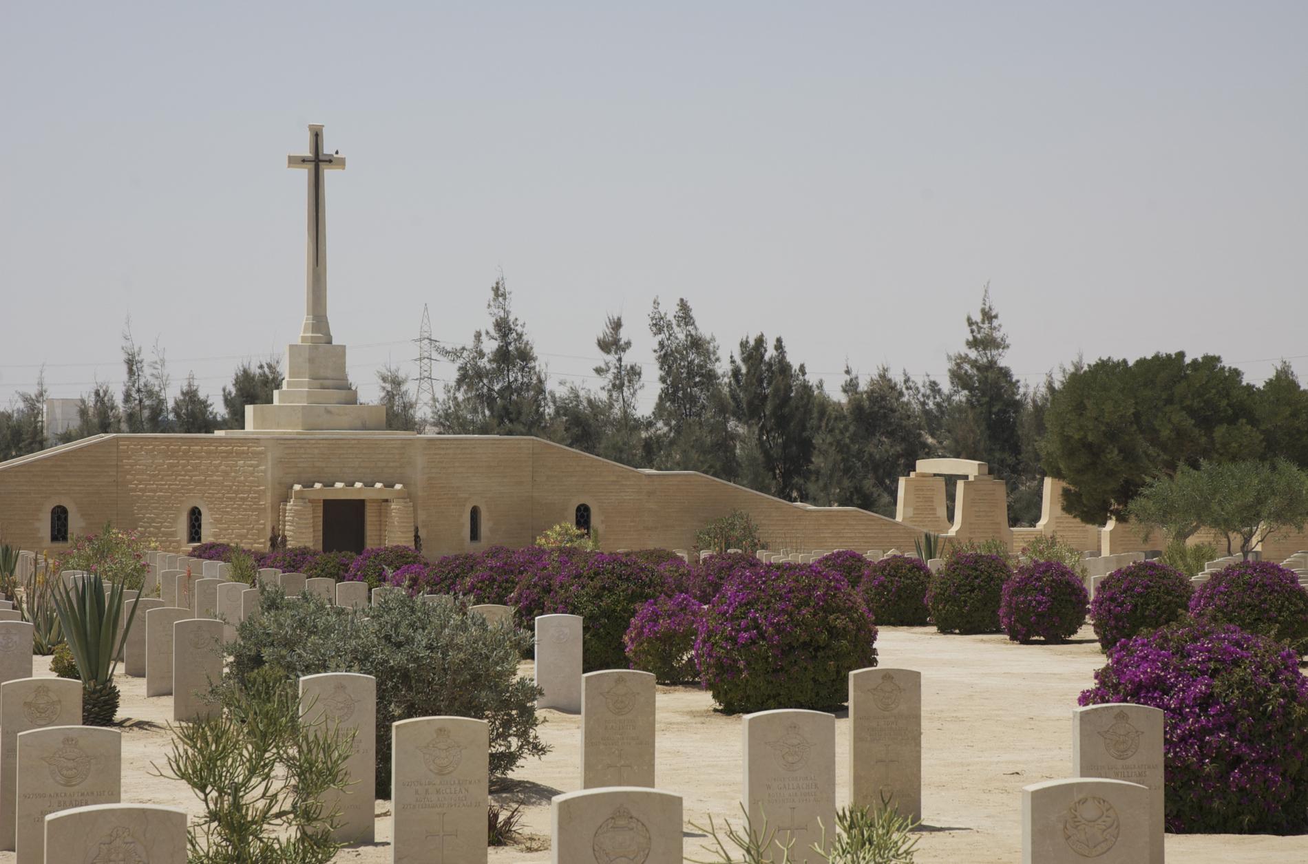 069_el_alamein_british_memorial_1