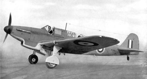 aircraft1_fulmar