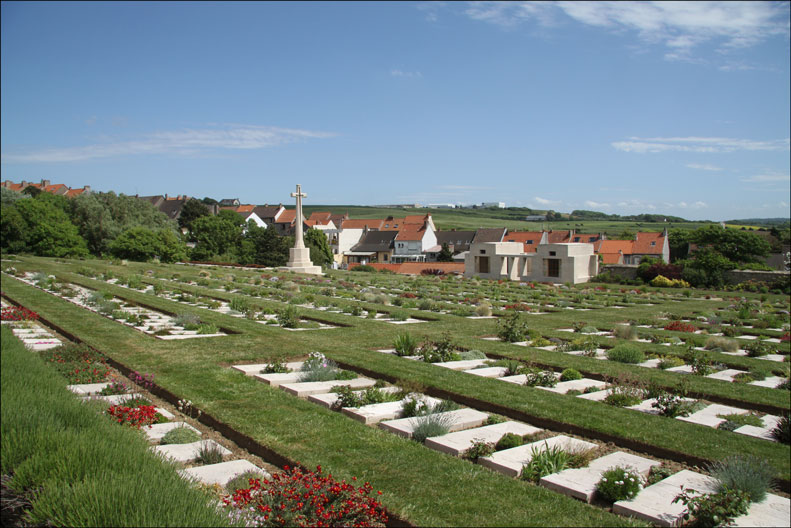 wimereux-communal-cemetery