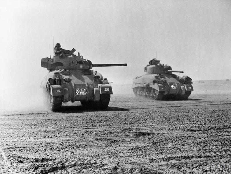 tanksalamein1
