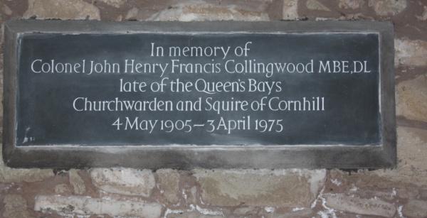 Interior 6 - Collingwood