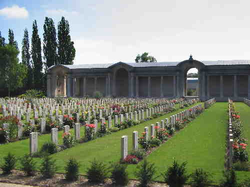 faubourg_damiens_cemetery-_arras