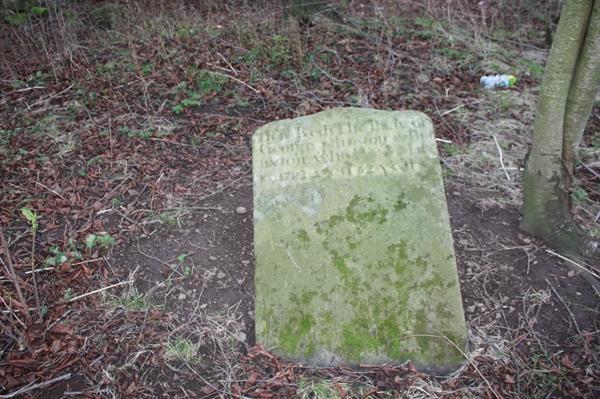 West Learmouth - Johnston