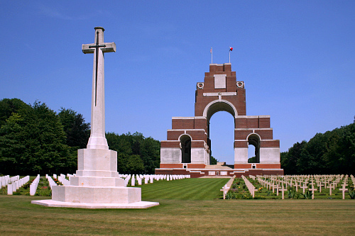 temp_file_thiepval-memorial-to-the-missing1