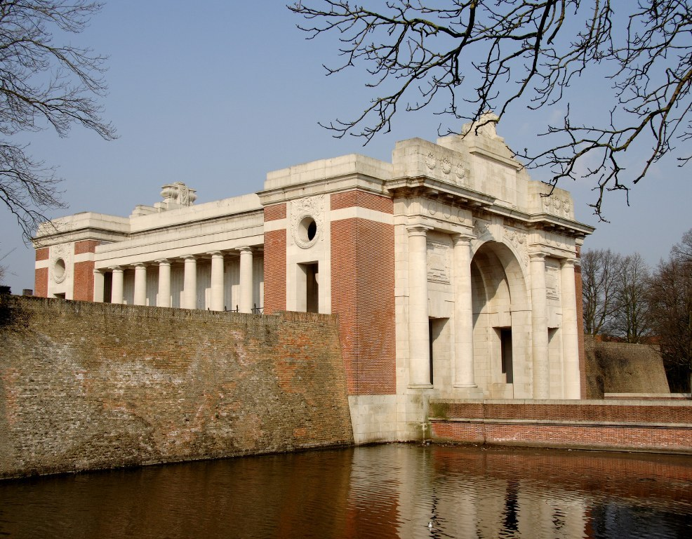 MeninGate-Cleaning-(28)