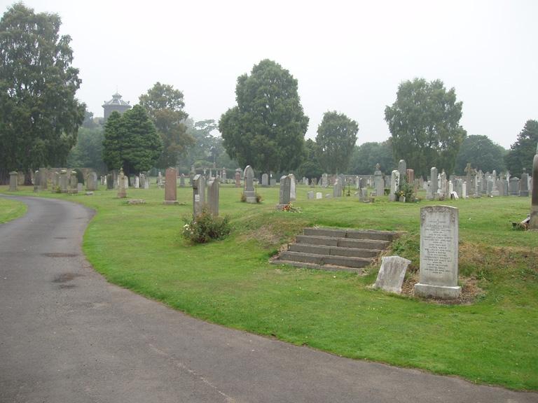 dalkeith_new_cemetery
