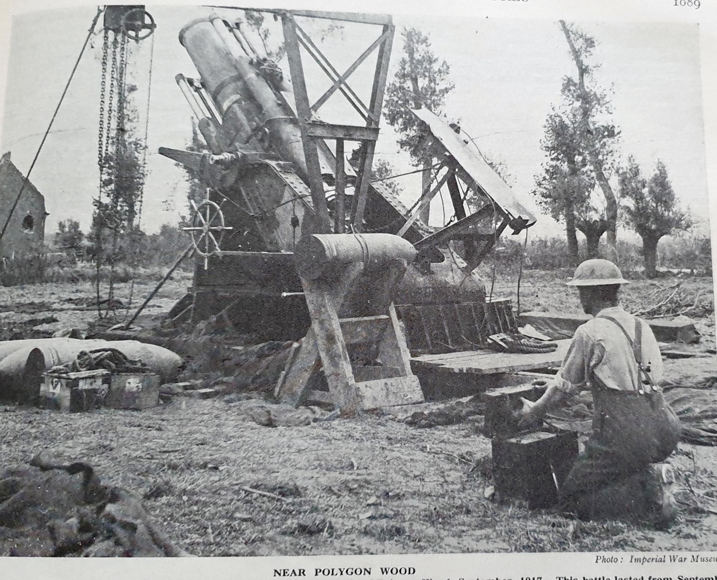 howitzer4