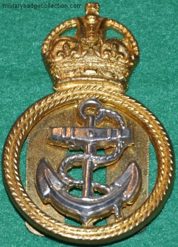 navy14
