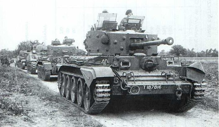cromwell_tank