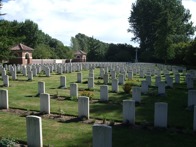 royal_irish_rifles_graveyard