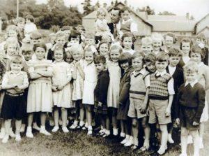 Children Civic Week