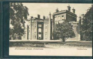 Pallinsburn_house.