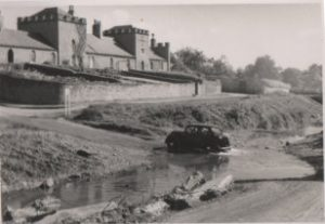 Leet_Ford in the 1950s
