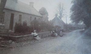 Birgham East End