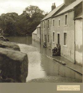 Duke street 1948