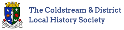 Coldstream History Society