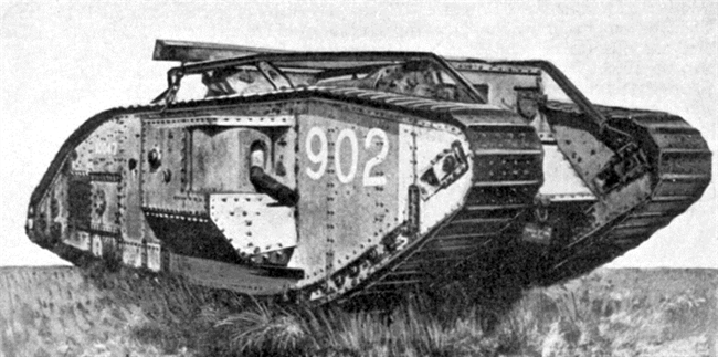 tanks417