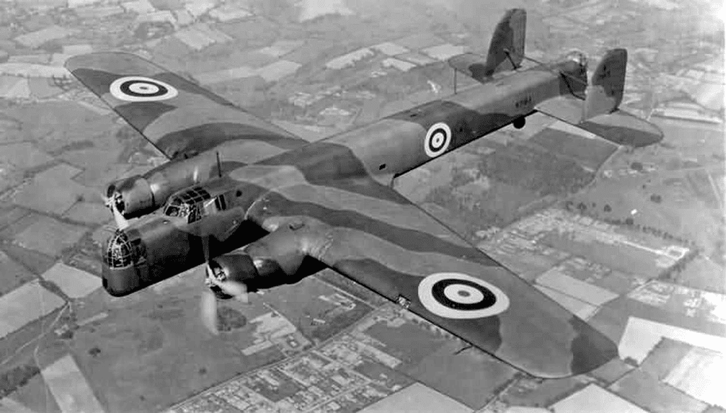whitley1