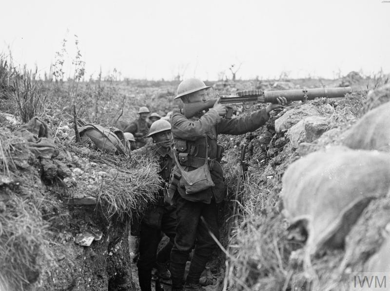 somme6