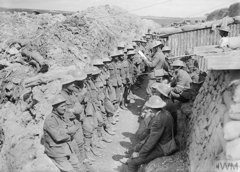 somme8